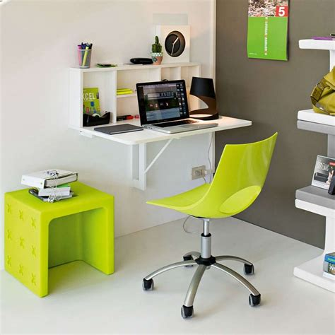 table attached to wall folding table attached to wall space saver 09 171 บ านไอเด ย