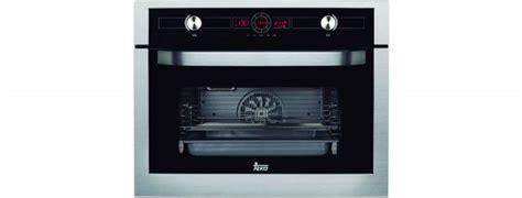 Oven Gas Teka teka hkl870 compact oven