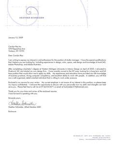 application letter for creditors clerk phlebotomy cover letter no experience letter