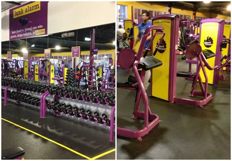 planet fitness haircuts locations what planet fitness locations offer haircuts planet