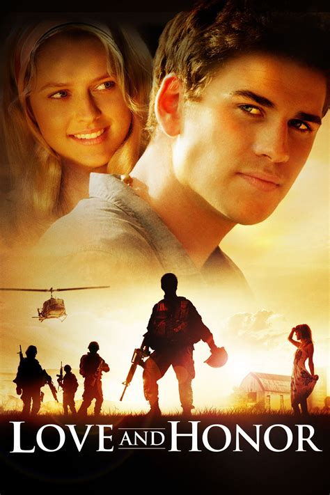 film love honor itunes movies love and honor