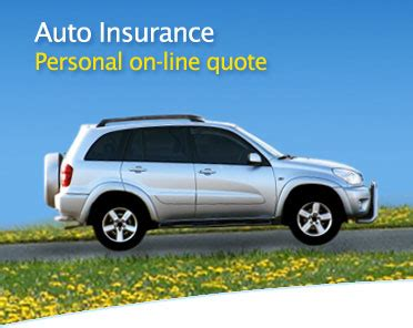 auto insurance quotes    auto
