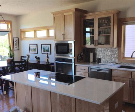 kitchen cabinets lincoln ne kitchen cabinets lincoln ne kitchen cabinets lincoln ne