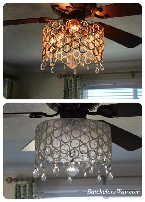 diy ceiling fan chandelier ceiling fan chandelier on chandelier ceiling