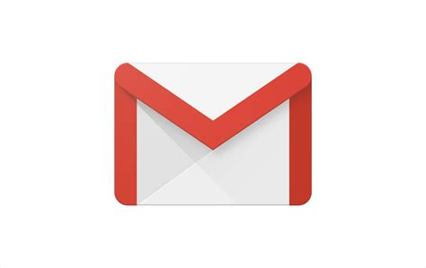 gmail  unsolicited redesign  prototypr
