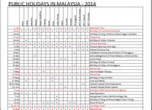 2014 calendar template with holidays search results for 2013 calendar planner template