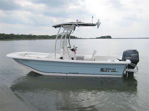 center console fishing boat accessories t top accessories for center console fishing boats autos