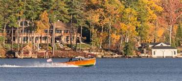 new hshire homes for houses for lake winnipesaukee best lake 2017