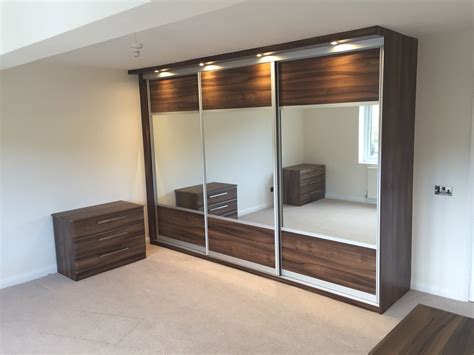 Fitted Wardrobes Doncaster by Mirror Sliding Wardrobes Fitted Wardrobes Doncaster Fitted Wardrobes Doncaster