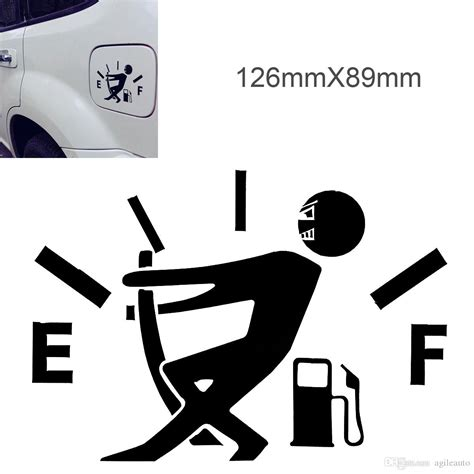 7 Car Sticker by Stickers For Trucks Satu Sticker