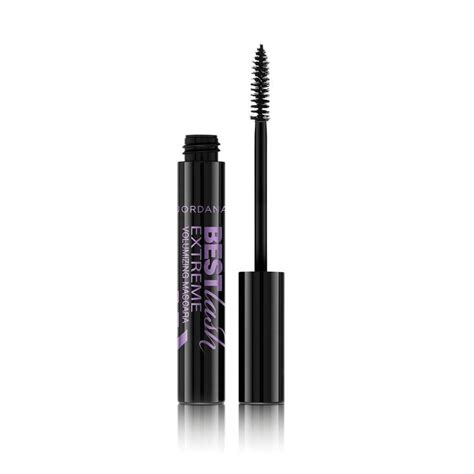 Point Eye Coating Mascara the 25 best best lashes ideas on prom looks best lash extensions and summer