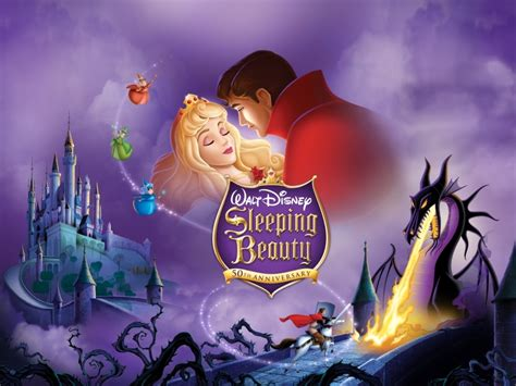 film disney sleeping beauty sleeping beauty cameronmoviesandtv