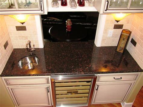 White Kitchen Backsplashes Kitchens 171 Immaculate Transformations Granite