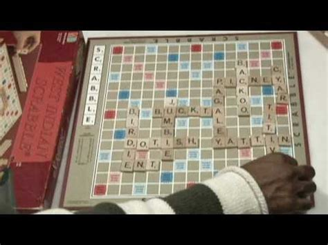 scrabble will not load on west indian scrabble