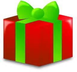 gift box christmas holiday christmas gifts gift boxes gift box christmas png html