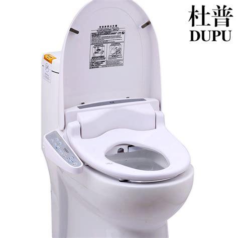 Bidet Toilet Cover Flush Toilet Bidet Smart Toilet Cover Abs In Interior