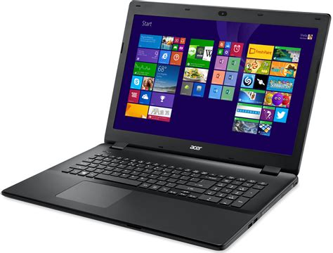 Laptop Acer Update updated acer travelmate p277 mg all laptop drivers for