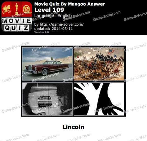 film quiz mp3 level 109 guess the movie werstrisit mp3