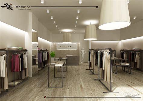 arredamento per negozi mobili ufficio lissone con arredamento per negozi articoli