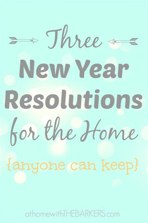 New Years Resolutions Anyone by 110 Best Images About Self Improvement On