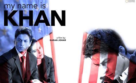 film india terbaik 2011 just blog film film terbaik shahrukh khan