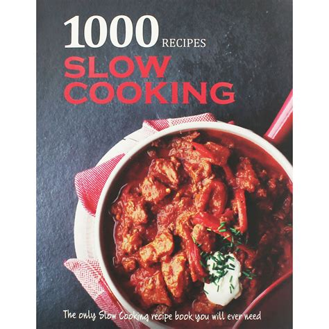 1000 images about recipes to 1000 recipes cooking family cook books at the works