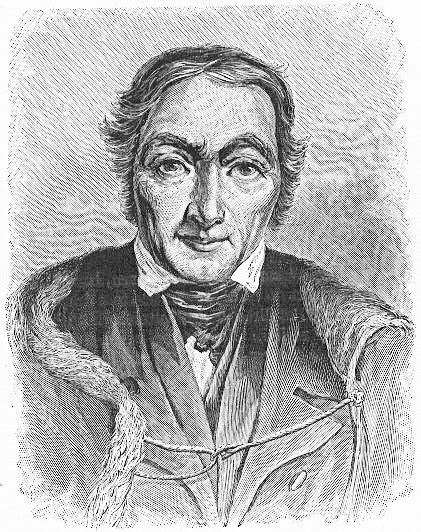 Robert Owen – Wikipédia, a enciclopédia livre