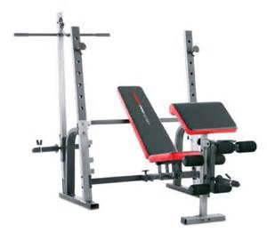 banc de musculation weider pro 550 acheter 224 bon prix chez