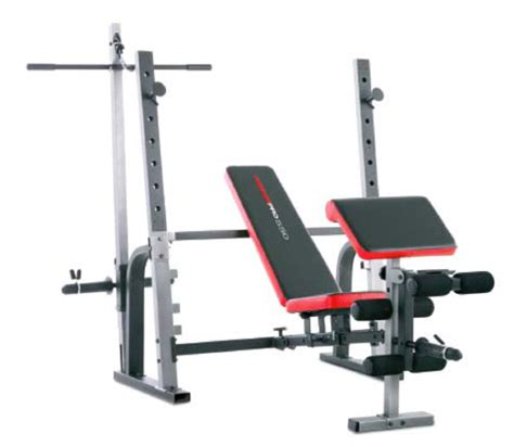 weider 155 weight bench weider weight bench pro 550 buy test sport tiedje