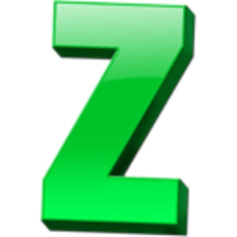 z md letter z icon free images at clker vector clip royalty free