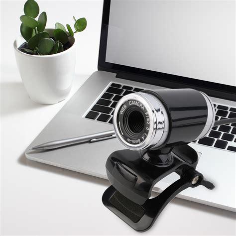 Kamera Usb Untuk Laptop Allwin Usb 50 Megapixel Hd Kamera Web Dengan Mikrofon Untuk Laptop Komputer Pc