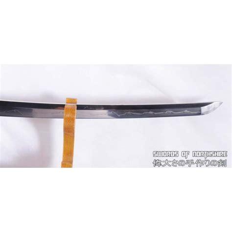 1095 carbon steel 1095 high carbon steel clay tempered shirasaya samurai