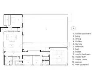 style house plans with courtyard mexican style house plans with courtyard