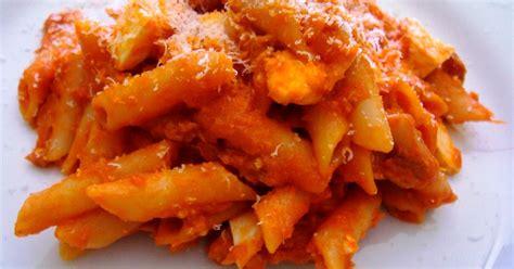 cocinar macarrones con atun macarrones con at 250 n y huevo duro receta asopaipas