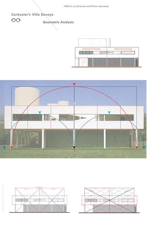 visualize villa savoye on behance 1000 images about lecorbusier on pinterest architecture