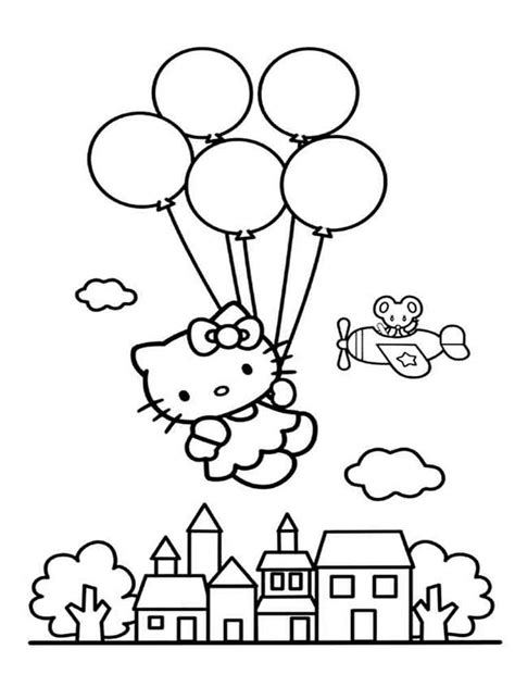 hello kitty cowgirl coloring pages pages snap cara org hello kitty coloring download hello