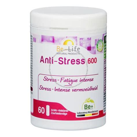inky lifestyle 50 anti stress anti stress 600 60 g 233 lules be life onatera com