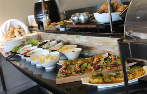 new year lunch hotel book a buffet lunch at hotel school cput bulletin
