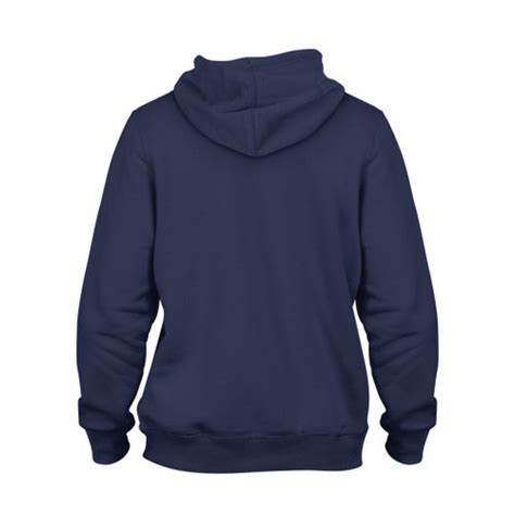 Jaket Hodie Navy Just Do It forever 2 wheels hoodie hoodie f2w navy