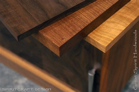 lumber for table top custom solid hardwood table tops dining and restaurant