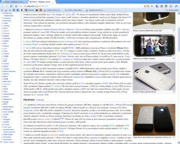 enciclopedia la enciclopedia libre enciclopedia la enciclopedia libre