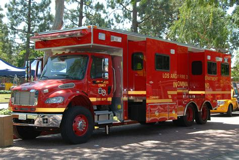 Search Los Angeles County Los Angeles County California Images