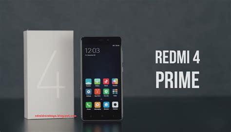 Hp Xiaomi Redmi 2 Prime Di Marina Surabaya unbrick xiaomi redmi 4 prime memperbaiki xiaomi redmi 4