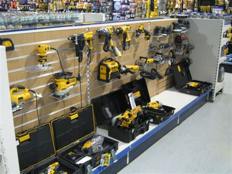 power tools dewalt hardware mytools woodworking machinery