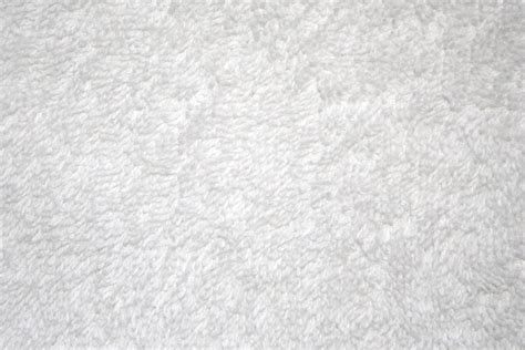 wallpaper free texture white texture background 183 download free awesome hd