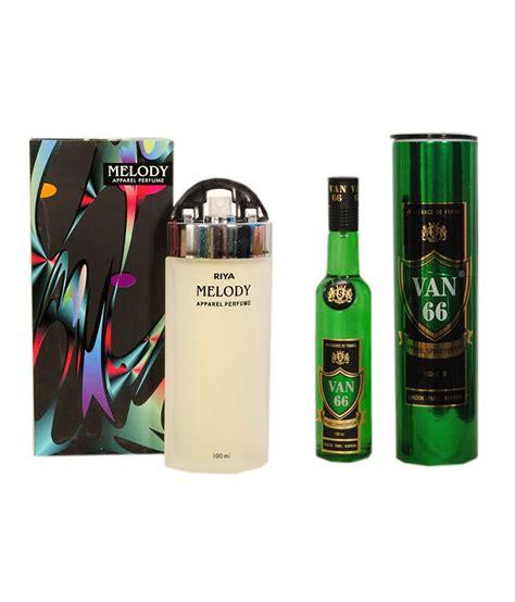 Parfum Garuda By Melody Parfume riya melody black perfume 100 ml 66 perfume 100 ml