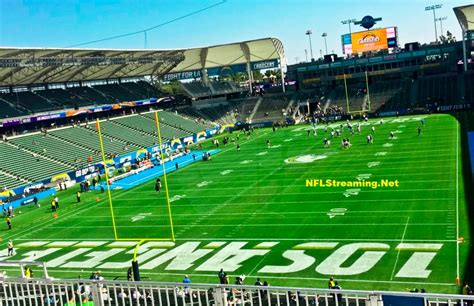 chargers live oakland raiders vs los angeles chargers live