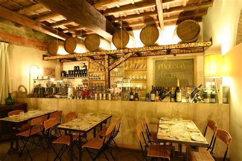 Top 10 Bars In Rome by Modern Rome Finding The And In Historic Rome