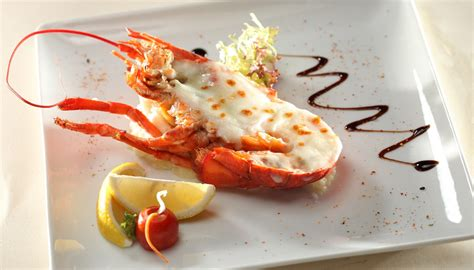 cafe neos lobster feast dinner buffet regal oriental