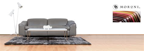 modern sectional sofa made in usa 21 inspirations modern sofas sectionals sofa ideas
